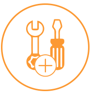 maintenance management emkay fleet management